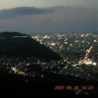 弾丸トラベル旅行記  第2弾!  富士山外郭部1周の旅 2日目