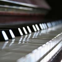 映画『海の上のピアニスト』4Kデジタル修復版 & イタリア完全版の公開のお知らせ(2020.8.21~)@恵比寿ガーデンシネマ他