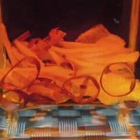 香川県小豆島の「井上誠耕園のオリーブオイル&丹波黒豆醤油 菊醤」