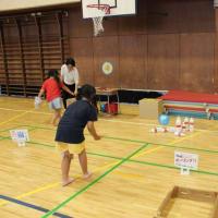 4月27日(土)、28日(日)は桜小学校へお越しください!!