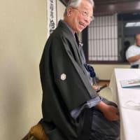 遡ること2週間、菅前総理が全国的に緊急事態宣言を引っ込めた9月30日、そこから急に人出が増えた