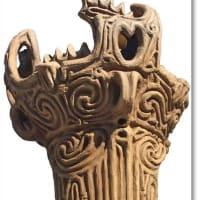 日本のルーツは縄文土器