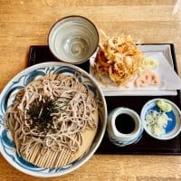 北海道移住 実は蕎麦も旨しで・・・