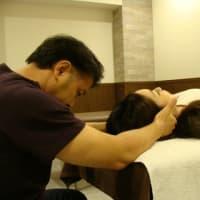 東戸塚はくば整骨院は土曜・祝日も診療しております