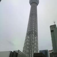 NHK「ふるさとスカイツリー写真紹介」に載りました♪
