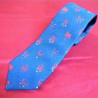 歌舞伎ネクタイに新色