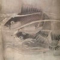 日本絵画の多様性/ミネアポリス美術館(サントリー美術館)