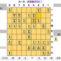 春季団体戦1日目(