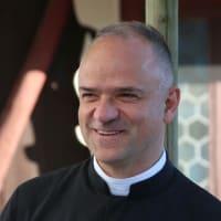 聖ピオ十世会五十周年にあたっての総長 ダヴィデ・パリャラーニ神父からの手紙 (8) 最後の勝利をどう準備するか?