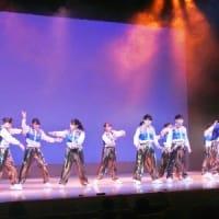 熱演!力作揃い!箕面市青少年文化祭!