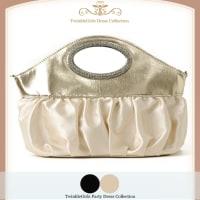 【結婚式バッグ】楽天市場で話題のパーティーバッグ:通販ショップ