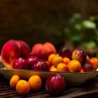 健康的な菜食主義の食べ物を食べる方法、大衆は8つの提案を覚えています。