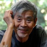 吉本隆明氏を追悼する 十二縁起ー空と疎外-「悟り」へ