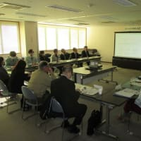 令和元年度第2回大崎地域農業改良普及活動検討会を開催