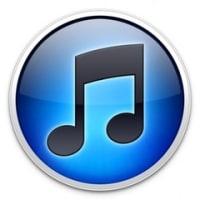 iTunes でリアルタイムに出力先オーディオデバイスを切り替える