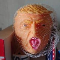 Coffee Break: 米国大統領選挙、ホットなニュースをCNNで