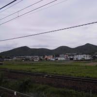 2019年4月29日(日)  八木山三山(岐阜県各務原市 296m)