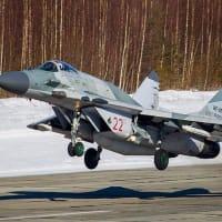 【韓国】ロシアが妨害…3兆ウォンのインド武器輸出が白紙危機 インドが自国開発で進める方向に方針を変更