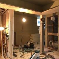 【ministock-10(lab)】2か月待ち-グランドピアノがある小さい家-