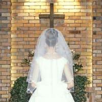 結婚相談(婚活アドバイス)#3165