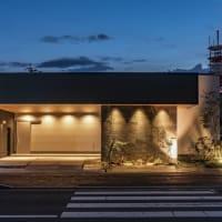 デザインハウス・ファースの家…北斗市