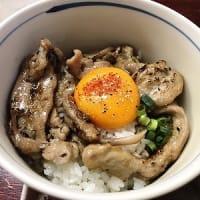 創作麺処スタ★アト@辻堂