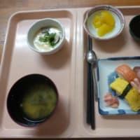 イベント食