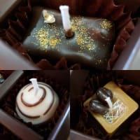 チョコキャンドルWS