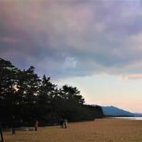 日本海カニ旅5