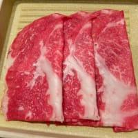 <gourmet>しゃぶしゃぶ温野菜 黒毛和牛食べ放題コース