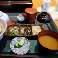 名古屋市美術館から愛知県立美術館へGO!  あいちトリエンナーレ : 2019年秋の旅(42)