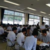 令和元年度長崎県高校選手権の結果
