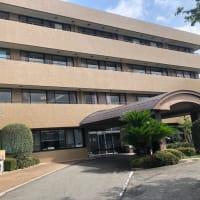 日本の『精神医療』は変化しているのだろうか・・・?((+_+))