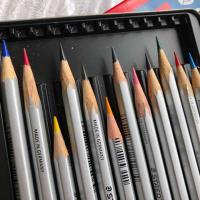 電動鉛筆削りを買ったー!!