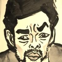 『歳を重ねてよりかっこよくなった40代男性有名人』2位~竹野内豊さん
