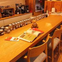 第一回まるいちcafe「くまの日」開催しました!