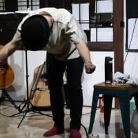 🎤ライブレポート🎤6/16(日)ママノリア弾き語りライブ 「平成の残響」@ 西カフェ玉川学園 後記