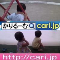 夏だ!ONEPIECEだ!映画とUSJ cari.jp