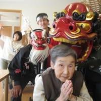 木田町内会のお祭り★その1★