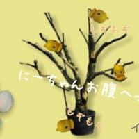 2019 6/17日(月)の例話日記