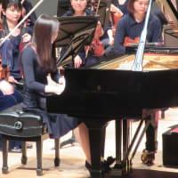「新進演奏家育成プロジェクト オーケストラ・シリーズ 第54回広島」