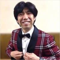 夏井いつき先生の句会ライブin廿日市【前編】