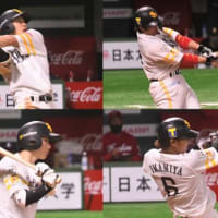 プロ野球開幕!ホークス5連覇への第一歩!!