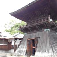 三井寺/比叡山・延暦寺の続き!