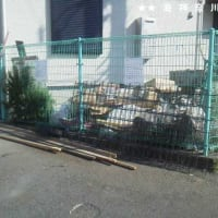 神奈川県のひきこもり対策
