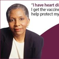 Covidワクチンは心不全を引き起こす可能性がある Vox