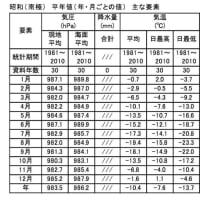 有料道路の気温計はたぶん16度でした。 (2020年1月11日千葉市緑区)