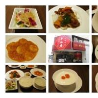 中華料理「平和楼」