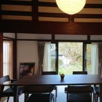 金沢市 リフォーム 癒される暮らし
