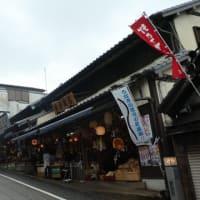 成田山新勝寺に行ってきました。
